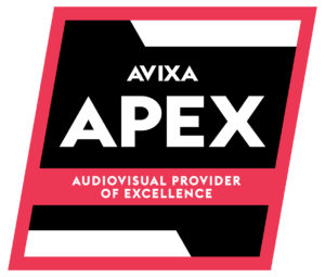 AVIXA_APEXv2