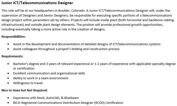 jrdesigner