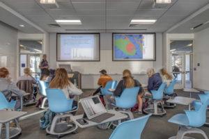 classroom_017b_web